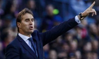 AionSur Sin-título-compressor-400x240 El Sevilla FC quiere reinar de nuevo en la Europa League Deportes Fútbol