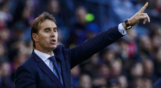 AionSur: Noticias de Sevilla, sus Comarcas y Andalucía Sin-título-compressor El Sevilla FC quiere reinar de nuevo en la Europa League Deportes Fútbol