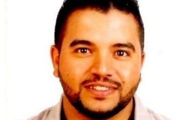 AionSur: Noticias de Sevilla, sus Comarcas y Andalucía Utrera-desaparecido-372x240 Encuentran sin vida al joven desaparecido en Utrera el pasado lunes Sucesos Utrera destacado