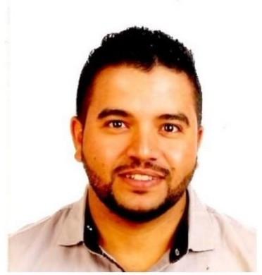 AionSur Utrera-desaparecido Encuentran sin vida al joven desaparecido en Utrera el pasado lunes Sucesos Utrera  destacado