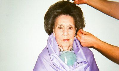 AionSur Vogue-1-400x240 Ernesto Naranjo usa a su abuela y sus amigas para ser modelos de sus nuevos diseños Provincia Sociedad