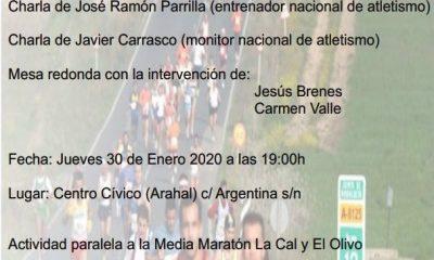 AionSur: Noticias de Sevilla, sus Comarcas y Andalucía atletismo-compressor-400x240 El atletismo de Arahal gana fuerza con un nuevo club Atletismo Deportes