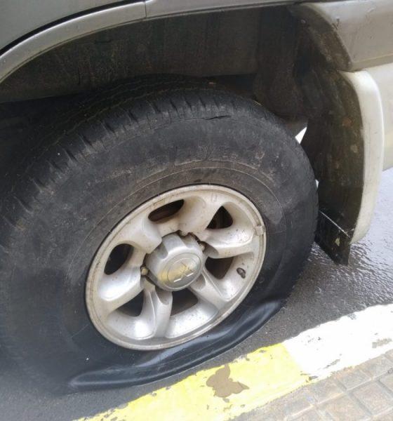 AionSur b88f894d-86f6-464e-b600-b242a59ec2ad-compressor-560x600 Vecinos de Arahal vuelven a sufrir daños en sus coches Arahal Sucesos  destacado