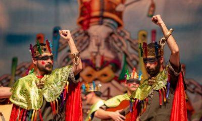 AionSur carnaval-arahal-2019-compressor-400x240 Realizado el sorteo de actuación de las 18 agrupaciones que se presentan en el concurso de Arahal Arahal