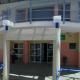 AionSur centro-salud-mairena-80x80 Detenido por robar un talonario de recetas y un sello en Mairena del Alcor Mairena del Alcor Sucesos
