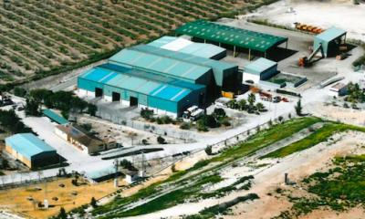 AionSur: Noticias de Sevilla, sus Comarcas y Andalucía consorcio-estepa-400x240 Siete detenidos en el consorcio de Estepa por presunto fraude en la gestión Estepa Sucesos destacado
