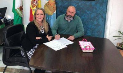 AionSur: Noticias de Sevilla, sus Comarcas y Andalucía coripe-montellano-400x240 Coripe y Montellano lucharán unidos por el arreglo de su carretera Coripe Sociedad