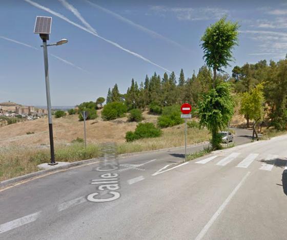 AionSur: Noticias de Sevilla, sus Comarcas y Andalucía cuesta-caracol-560x469 Cerrado el ramal de Camas al sentido Huelva de la A-49 por las obras del nudo de la Pañoleta Camas Sevilla Sin categoría