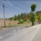 AionSur cuesta-caracol-80x80 Cerrado el ramal de Camas al sentido Huelva de la A-49 por las obras del nudo de la Pañoleta Camas Sevilla Sin categoría