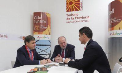 AionSur diputacion-convenio-400x240 La Diputación y SEGITTUR trabajarán para fomentar el turismo inteligente Diputación Prodetur