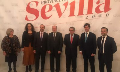 AionSur fitur-2-400x240 La provincia de Sevilla muestra su mejor cara ante el cuerpo diplomático en Madrid Economía Prodetur  destacado
