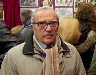 AionSur jose-francisco-gago-309x240 Fallece el exalcalde de Arahal José Francisco Gago Bohórquez Arahal Sociedad  destacado