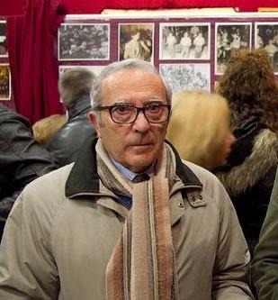 AionSur jose-francisco-gago Fallece el exalcalde de Arahal José Francisco Gago Bohórquez Arahal Sociedad  destacado