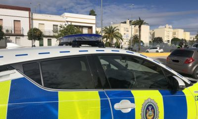 AionSur poli-compressor-400x240 Investigados dos vecinos de Arahal por su presunta participación en un robo en Sevilla Arahal Sucesos  detenidos Arahal destacado