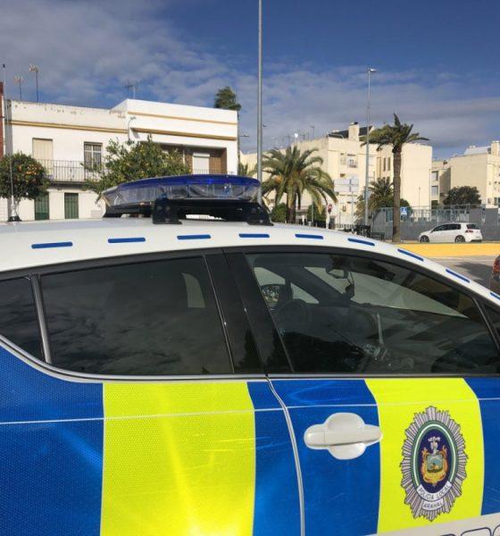 AionSur poli-compressor-560x600 Investigados dos vecinos de Arahal por su presunta participación en un robo en Sevilla Arahal Sucesos  detenidos Arahal destacado
