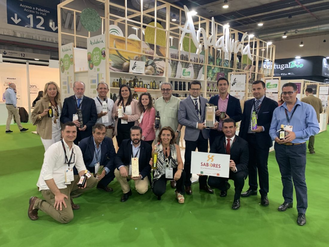 AionSur prodetur-empresas Prodetur promueve la presencia de profesionales de la provincia en ocho ferias empresariales Economía Prodetur