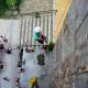 AionSur rocodromo-arahal-80x80 La Gala del Montañismo sevillano reconoce la labor del Ayuntamiento de Arahal Arahal Deportes