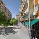 AionSur sevilla-macarena-80x80 Detenido en Sevilla un joven acusado de matar a su padre Sucesos  destacado
