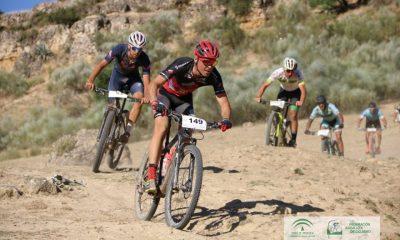 AionSur vuelta-ciclista-BTT-CARMONA-400x240 Carmona acogerá el 28 de marzo su primer vuelta ciclista BTT Carmona Deportes