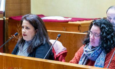 AionSur: Noticias de Sevilla, sus Comarcas y Andalucía 0b8887ae-f759-4c6e-b001-68a040ab86fc-compressor-400x240 PSOE Arahal se suma al manifiesto de su partido en Andalucía para defender a la mujer desde el municipalismo Arahal