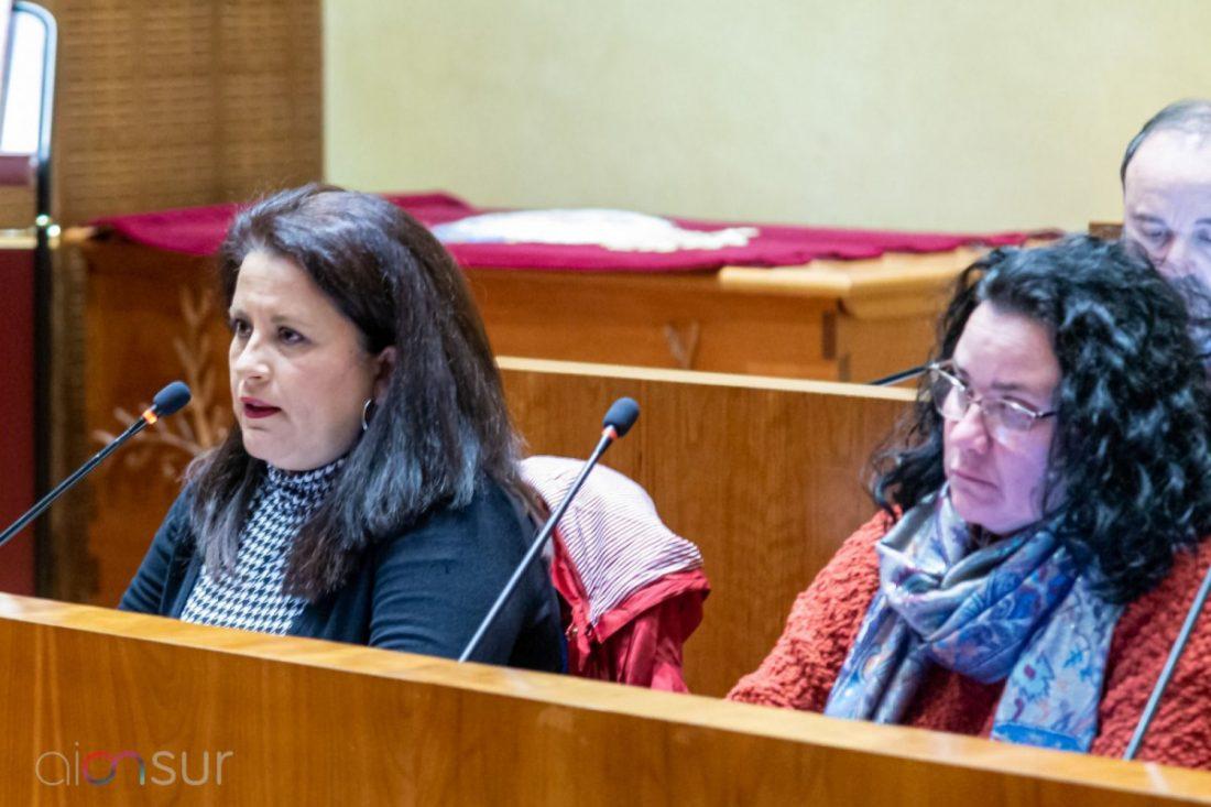 AionSur: Noticias de Sevilla, sus Comarcas y Andalucía 0b8887ae-f759-4c6e-b001-68a040ab86fc-compressor PSOE Arahal se suma al manifiesto de su partido en Andalucía para defender a la mujer desde el municipalismo Arahal