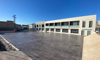 AionSur 352a94d7-115e-4fa0-a9c3-b46985a0b6d7-compressor-400x240 Tres inauguraciones para celebrar el día de Andalucía en Herrera Herrera  destacado