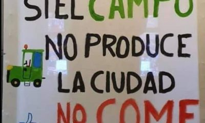 AionSur 85091577_2307757659325288_8224628480805961728_n-compressor-400x240 El Gobierno prohibirá las ventas a pérdidas de productos agrícolas Agricultura Economía