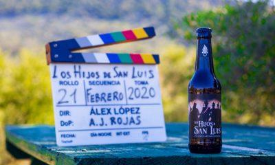 AionSur Cerveza-Hijos-San-Luis-2-400x240 La primera cerveza oficial de una película tiene sabor sevillano Cultura Provincia