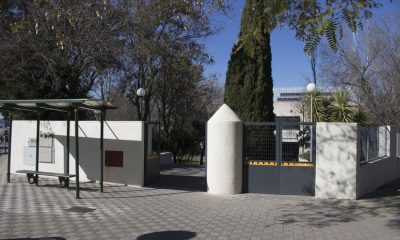 AionSur: Noticias de Sevilla, sus Comarcas y Andalucía Ies-Aguilar-y-cano-compressor-400x240 Aumenta la oferta formativa de Estepa con un nuevo Bachillerato de Artes Estepa