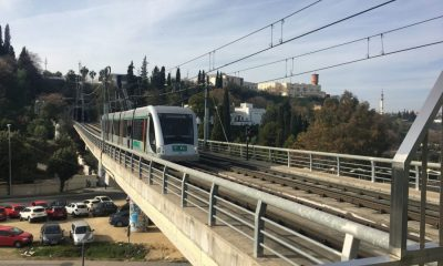 AionSur Metro-Sevilla-San-Juan-bajo-compressor-400x240 Metro de Sevilla reduce el consumo de energía un 31% desde 2012 pese al aumento de viajeros Sin categoría