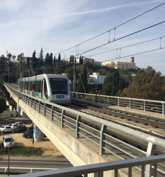 AionSur Metro-Sevilla-San-Juan-bajo-compressor-560x600 La Junta recibe doce ofertas para la revisión y ampliación del tramo Sur de la línea 3 de Metro Sevilla