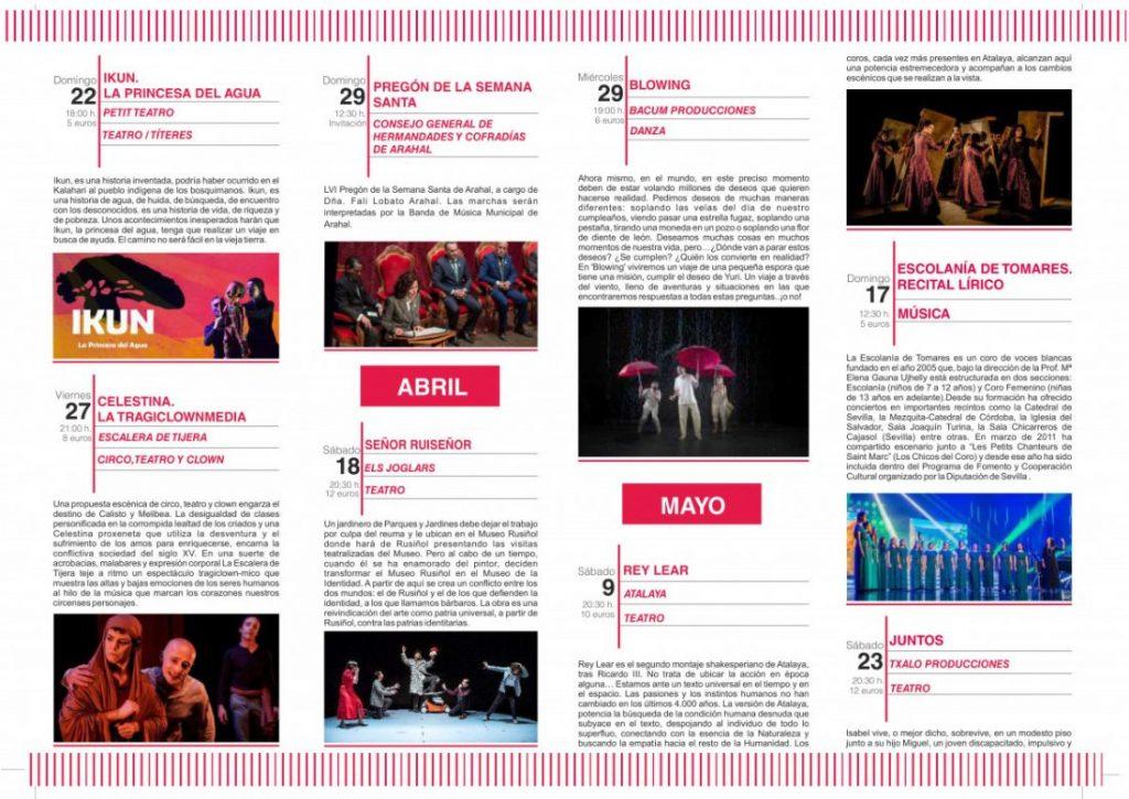 AionSur TEATRO_2020_1-2-compressor-1024x725 Manu Sánchez, un clásico ya en el Teatro Municipal de Arahal Arahal Cultura  destacado