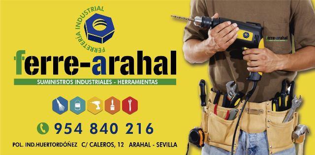AionSur ad114e83-13ba-4786-8358-ffd88fe92928-compressor Buscan a la propietaria de un collar encontrado durante un registro por drogas en Arahal Arahal Sucesos  destacado