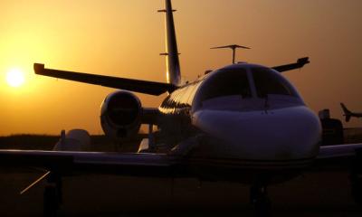 AionSur air-nostrum-400x240 Air Nostrum reforzará la ruta Málaga-Melilla en marzo Andalucía Málaga