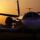 AionSur air-nostrum-80x80 Air Nostrum reforzará la ruta Málaga-Melilla en marzo Andalucía Málaga