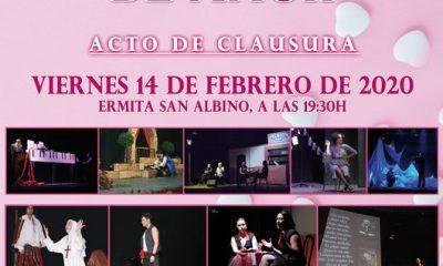 AionSur amor-Paradas-400x240 El gaditano Alfonso Barragán gana el XXIII Certamen de Declaraciones de Amor de Paradas Cultura Paradas destacado