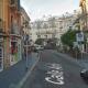 AionSur calle-arfe-sevilla-80x80 Seis meses y un día de suspensión a un guardia civil de Sevilla por gestionar dos bares Sevilla Sociedad  destacado