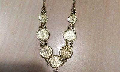 AionSur collar-requisado-arahal-compressor-400x240 Buscan a la propietaria de un collar encontrado durante un registro por drogas en Arahal Arahal Sucesos  destacado