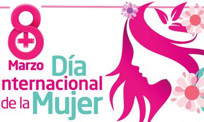 AionSur: Noticias de Sevilla, sus Comarcas y Andalucía dia-mujer-400x240 'Vamos a por todas', la campaña por la igualdad en el 8 de marzo en Mairena del Alcor Mairena del Alcor Sociedad