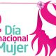 AionSur: Noticias de Sevilla, sus Comarcas y Andalucía dia-mujer-80x80 'Vamos a por todas', la campaña por la igualdad en el 8 de marzo en Mairena del Alcor Mairena del Alcor Sociedad
