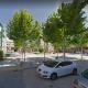 AionSur dos-hermanas-plaza-roma-80x80 Muere un joven de 26 tras caer de un edificio que escalaba en Dos Hermanas Dos Hermanas Sucesos  destacado