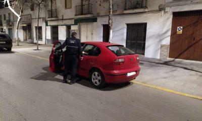 AionSur ee27ce1f-81bb-4ced-b000-b86d77534533-compressor-400x240 Dos detenidos en Arahal cuando intentaban robar en un supermercado Sucesos  destacado