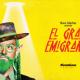 AionSur el-gran-emigrante-3f0cfb3f-fac9-4dff-9fbd-6ec93fa75bbf-compressor-80x80 Manu Sánchez, un clásico ya en el Teatro Municipal de Arahal Arahal Cultura  destacado