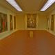 AionSur expo-bellas-artes-80x80 Una exposición en Bellas Artes une la pintura y los perfumes, arte para los sentidos Cultura Sevilla