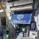 AionSur loteria-lebrija-80x80 El sorteo de Euromillones deja un millón de euros en Lebrija Provincia Sociedad