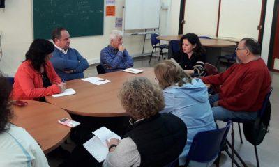 AionSur mesa-trabajo-mayores-compressor-400x240 Alcalá de Guadaíra impulsa un proyecto social comunitario contra la soledad de los mayores Alcalá de Guadaíra