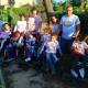 AionSur mitocondriales-espartinas-80x80 Los escolares de Espartinas corren contra las enfermedades raras de sus compañeros Provincia Salud