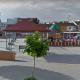 AionSur plaza-san-juan-aznalfarache-80x80 Encuentran el cadáver de una mujer con indicios de violencia en San Juan de Aznalfarache Provincia Sucesos  destacado