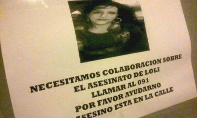 AionSur san-juan-muerte-400x240 Detenido por el asesinato de una mujer en febrero en San Juan de Aznalfarache Sucesos Violencia Machista