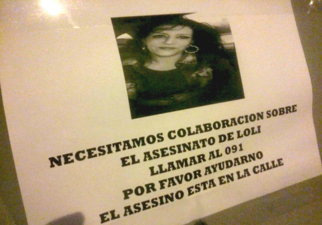 AionSur san-juan-muerte Piden ayuda para localizar al asesino de una joven de San Juan de Aznalfarache Provincia Sucesos